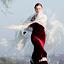 Flamenco/ nowy kurs tańca dla początkujących.
