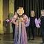 """Warsztaty teatralne dla młodzieży i dorosłych w ramach projektu """"Teatr przeciw wykluczeniom"""""""