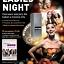 Ladies Night w Cinema City – jeszcze więcej atrakcji!