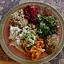 Moje zdrowie w moich rękach – warsztaty zdrowego gotowania według 5 Przemian oraz zasad Makrobiotyki - stopień 1