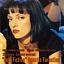 """DKF """"IMAGINARIUM"""" w Kinie Praha - """"Pulp Fiction"""", reż. Quentin Tarantino, 29 września, godz.18:00"""