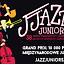 """Międzynarodowy Konkurs Młodych Zespołów Jazzowych  """"JAZZ JUNIORS"""" 2014"""