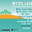 Łagodna Wyspa - wyjątkowy koncert na Wyspie Słodowej