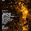 Scream Music Pres: JADE