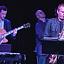 Cadillac '58 Jazz Trio - koncert na Starym Rynku w Poznaniu