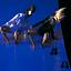 """Spektakl """"Chaotica"""" (State Theatre Kosice, Słowacja) - Scena Otwarta 2014"""