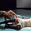 """Spektakl """"Zagraj to czyli 17 tańców o czymś"""" (Teatr Dada von Bzdülöw, Gdańsk) - Scena Otwarta 2014"""