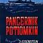 PASIMITO z filmem Pancernik Potiomkin