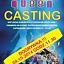 Dancing Queen - drugi casting!