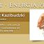 Warsztat - Energia Pieniądza - Bartosz Kazibudzki - Centrum ARLI - Wrocław