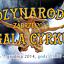 Międzynarodowa Gala Cyrku - Zabrze 2014
