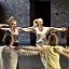 Korina Kordova FAJFY O SZÓSTEJ - zajęcia taneczne dla amatorów