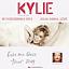 POP QUIZ – wygraj bilety na koncert Kylie Minogue