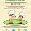 Warsztaty kulinarne o zdrowym żywieniu. Wszystko o odporności