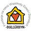 Dzień Otwarty w Poradni Bullerbyn 12.10.2014