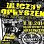 ULICZNY OPRYSZEK & MARTIM MONITZ & HORDA|11.10.14|Międzyrzecz Kwinto