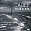 Wystawa: Moja plaża. Robert Gauer
