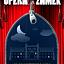 OPERAcjaZAMEK - I Lubelski Festiwal Operowy