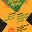 Jamajski Rum - Skromny Pan Myszon (6T's Club) B-Day Party