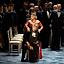 """Makbet"" Giuseppe Verdiego - transmisja LIVE z The Metropolitan Opera"