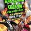 Bitwa na krótkie gry - Warszawa vs. Kraków