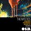 the MYSTICS - koncert
