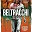Beltracchi - sztuka fałszerstwa