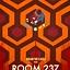 Pokój 237