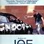 Jestem Joe