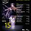"""Bolshoi Ballet Live w Kinie Praha - premiera nowego sezon 2014/2015 - """"Legenda o miłości"""" 26 pażdziernika, godz. 15:45"""