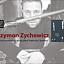 Szymon Zychowicz