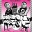 LONDON MASSIVE x UK Beats Night
