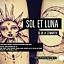 SOL et LUNA. - koncert