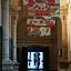 """""""Shifting Africa"""" w Galerii U Jezuitów"""