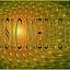 Music Medicina Koncert Mis Kryształowych, Gongu, Mis Tybetańskich, Fletu, Bębnów Szamańskich, Śpiewu Intuicyjnego.