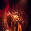 Prometeusz | spektakl akrobatyczno-taneczny