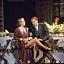 """Wesele Figara"" Mozarta - transmisja LIVE z The Metropolitan Opera"