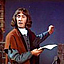 Kopernik - 1972/PL