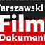 Filmiki Mirona Białoszewskiego