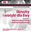 """W ramach cyklu """"Namuz(yk)owywanie poezji"""" koncert Mateusza Nagórskiego i Andrzeja Dębowskiego """"Skruchy i erotyki dla Ewy"""""""