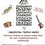 Koncert charytatywny dla Fundacji Przyjazny Dom