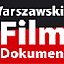 Filmy Andrzeja Titkowa