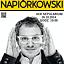 Krzysztof Napiórkowski w ACK SEPULARIUM! 26.10.2014