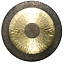 Koncert mis i gongów tybetańskich + masaże indywidualne