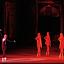 Legenda o miłości - balet z Teatru Bolszoj w Moskwie