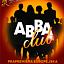 Premiera ABBA CLUB!
