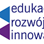 Kreatywność, postęp, innowacja, czyli jak w prosty sposób osiągnąć sukces edukacyjny i swobodnie poruszać się na rynku pracy