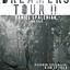 """Daniel Spaleniak - jesienna trasa koncertowa """"Dreamers Tour II""""!"""