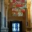 Noc Biennale w Galerii U Jezuitów
