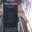 Święto Muzyków - nabożeństwo ekumeniczne
